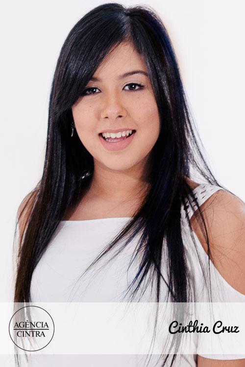 Cintia Cruz Nude Photos 79
