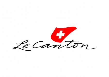 Le Canton