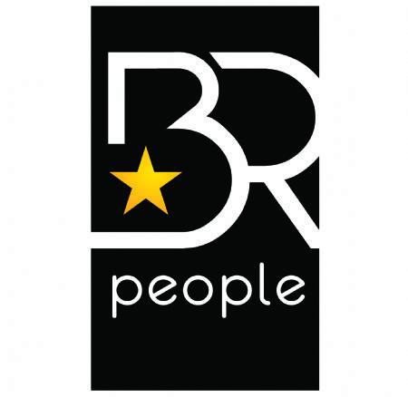 BR People