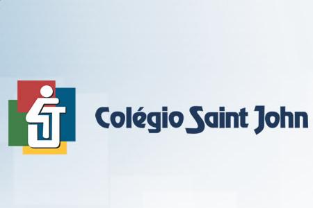 Colégio Saint John