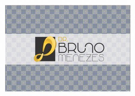 Drº Bruno Menezes