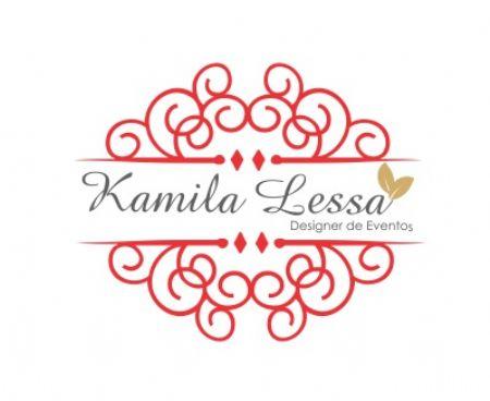 Kamila Lessa Eventos