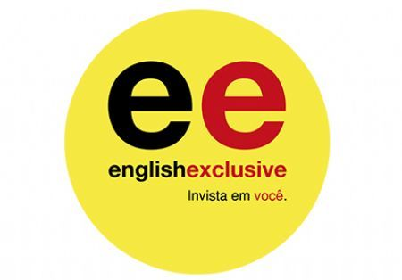 English Exclusive