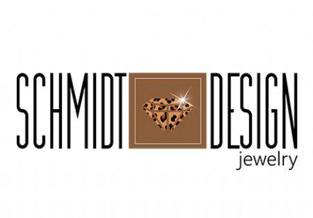 Schmidt Design