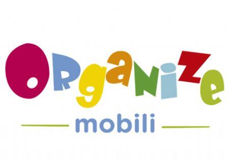 Organize Mobil